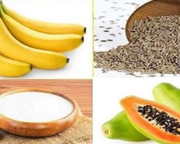 food habit